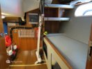 Allures Yachting Allures 44 � vendre - Photo 17