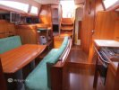 Allures Yachting Allures 44 � vendre - Photo 21