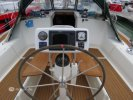 Allures Yachting Allures 44 � vendre - Photo 33
