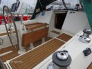 Allures Yachting Allures 44 � vendre - Photo 34