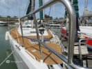 Allures Yachting Allures 44 � vendre - Photo 39