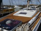Allures Yachting Allures 44 � vendre - Photo 40