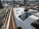Allures Yachting Allures 44 � vendre - Photo 42