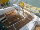 Allures Yachting Allures 44 � vendre - Photo 43