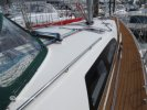 Allures Yachting Allures 44 � vendre - Photo 45