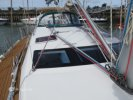Allures Yachting Allures 44 � vendre - Photo 46