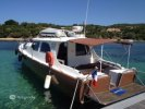 Armor Boat Range Boat 39 � vendre - Photo 2