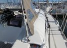 Jeanneau Sun Odyssey 409 Performance � vendre - Photo 21
