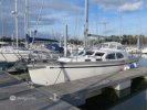achat bateau Nordship Nordship 40 Ds ANTIPODE