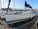X-Yachts X-40 � vendre - Photo 1