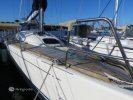 X-Yachts X-40 � vendre - Photo 2