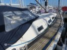 X-Yachts X-40 � vendre - Photo 3