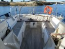 X-Yachts X-40 � vendre - Photo 4