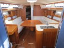 X-Yachts X-40 � vendre - Photo 5