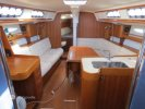X-Yachts X-40 � vendre - Photo 9