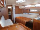 X-Yachts X-40 � vendre - Photo 13