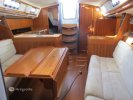 X-Yachts X-40 � vendre - Photo 16