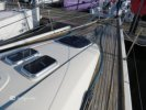 X-Yachts X-40 � vendre - Photo 17