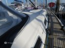 X-Yachts X-40 � vendre - Photo 19