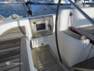 X-Yachts X-40 � vendre - Photo 20
