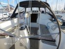 X-Yachts X-40 � vendre - Photo 21