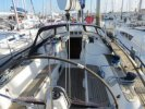 X-Yachts X-40 � vendre - Photo 22