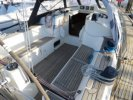 X-Yachts X-40 � vendre - Photo 23