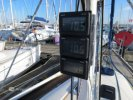 X-Yachts X-40 � vendre - Photo 26