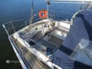 X-Yachts X-40 � vendre - Photo 28