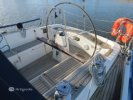 X-Yachts X-40 � vendre - Photo 29