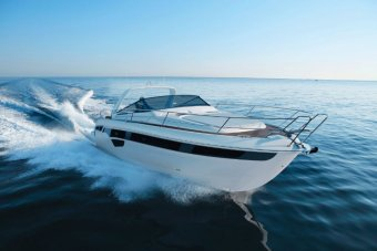 achat bateau Bavaria S 45 Open UNO-YACHTING