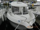 Arvor Arvor 215 à vendre - Photo 1