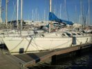 Beneteau First 41 S5 à vendre - Photo 1