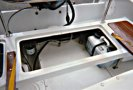 Boston Whaler Boston Whaler 21 Outrage � vendre - Photo 5