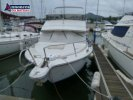 achat  Carver Carver 320 Voyager NAUTISME 66