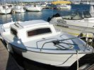 CN Marseillaise Sir 580 � vendre - Photo 1