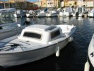 CN Marseillaise Sir 580 � vendre - Photo 4