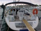 Gibert Marine Gib Sea 472 à vendre - Photo 2