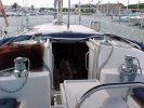 Gibert Marine Gib Sea 472 à vendre - Photo 3