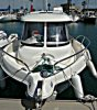 Quicksilver Quicksilver 580 Pilothouse à vendre - Photo 1