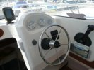 Quicksilver Quicksilver 580 Pilothouse à vendre - Photo 13