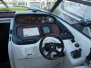 Sunseeker Camargue 44 à vendre - Photo 13