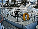 achat  Yachting France Jouet 27 Tarentelle NAUTISME 66