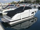 bateau occasion Four Winns Vista 255 PATRAF