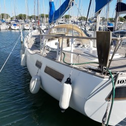 achat    APS YACHTING