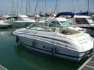 achat  Chris Craft Chris Craft 245 Cuddy Cabin YACHTS PERFORMANCE