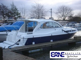 Ernecraft Isis 920 � vendre - Photo 1