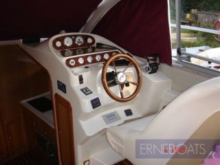 Ernecraft Isis 920 � vendre - Photo 2