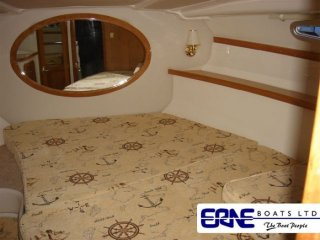 Ernecraft Isis 920 � vendre - Photo 6