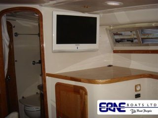 Ernecraft Isis 920 � vendre - Photo 7